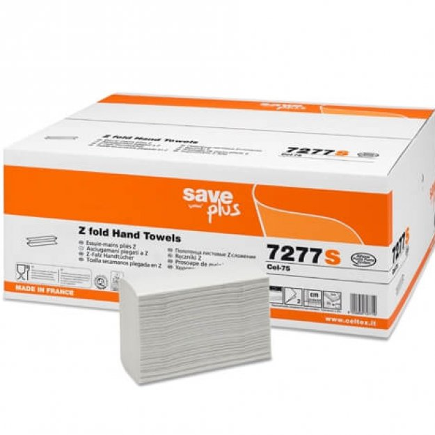 Z 7277S